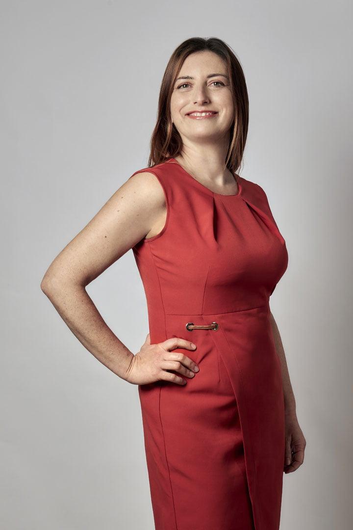 Monica Simoncelli